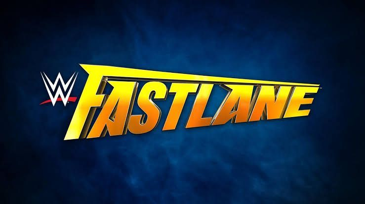 WWE Fastlane 2019 Analysis &Predictions