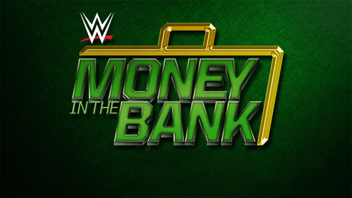 WWE Money in the Bank 2019: Predictions & Analysis
