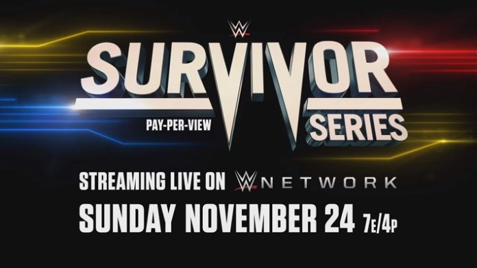 WWE Survivor Series 2019: Predictions & Analysis