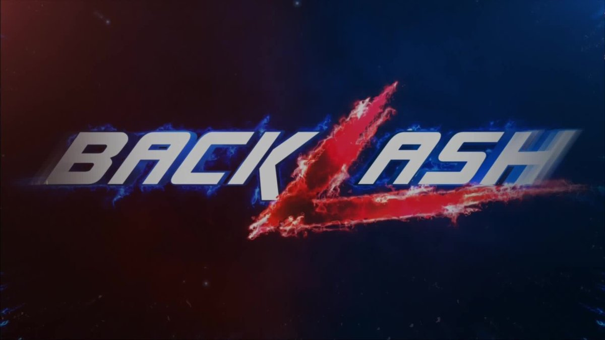 WWE Backlash 2020: Predictions & Analysis