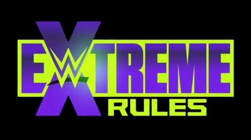 WWE Extreme Rules 2020: Predictions & Analysis
