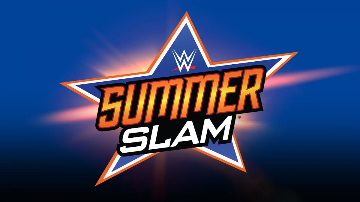 WWE Summerslam 2020: Predictions & Analysis
