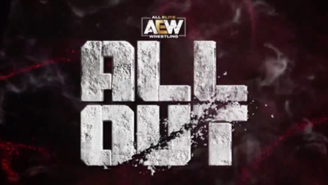AEW All Out 2020: Predictions &Analysis