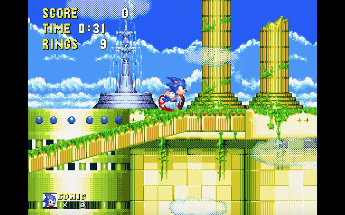 10 Best Tracks from Sonic the Hedgehog Soundtracks
