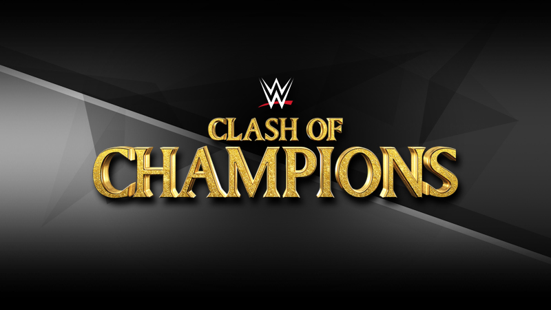 WWE Clash of Champions 2020: Predictions & Analysis