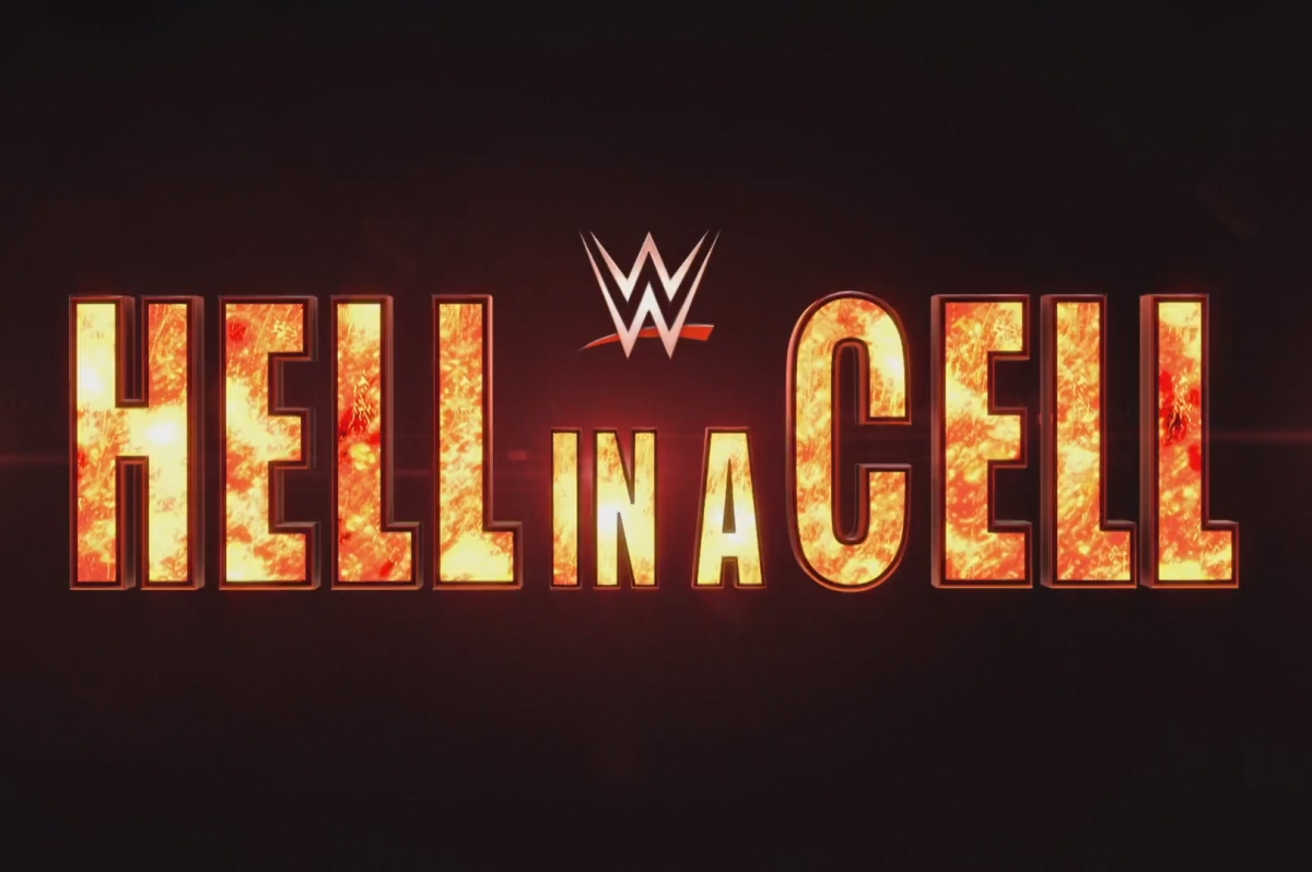 WWE Hell in a Cell 2020: Predictions &Analysis