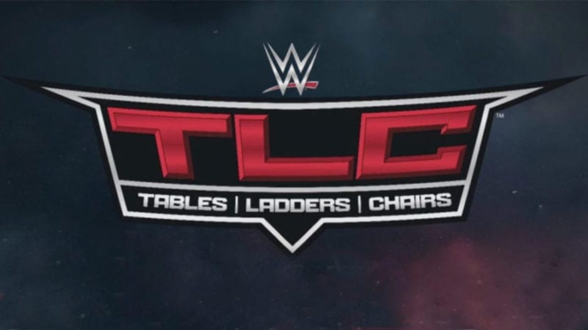 WWE TLC: Tables, Ladders & Chairs 2020: Predictions & Analysis