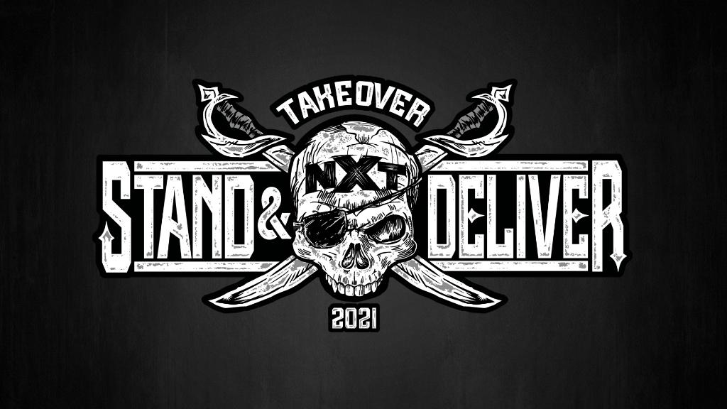 NXT Takeover: Stand & Deliver: Predictions & Analysis