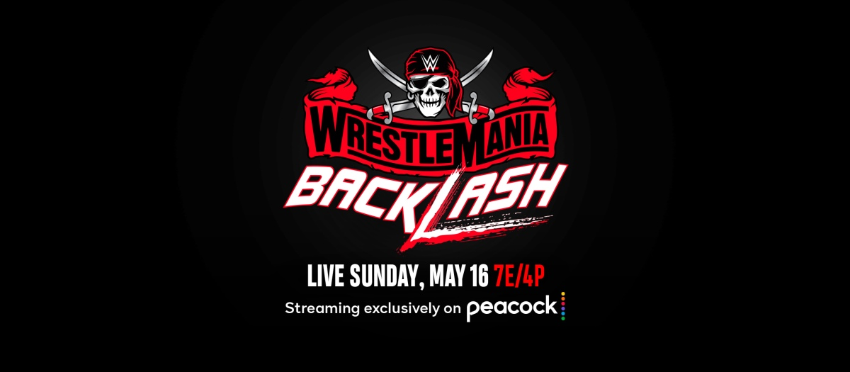 WWE Backlash 2021: Predictions &Analysis