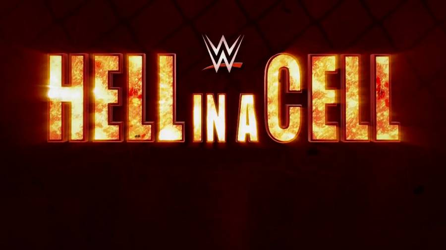 WWE Hell In A Cell 2021: Predictions &Analysis