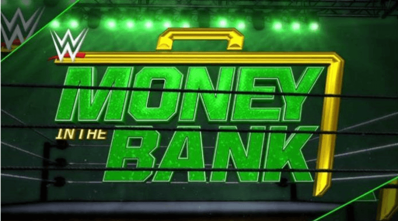 WWE Money In The Bank 2021: Predictions &Analysis